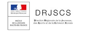 logo-home2