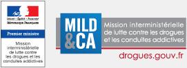 logo-mild-ca
