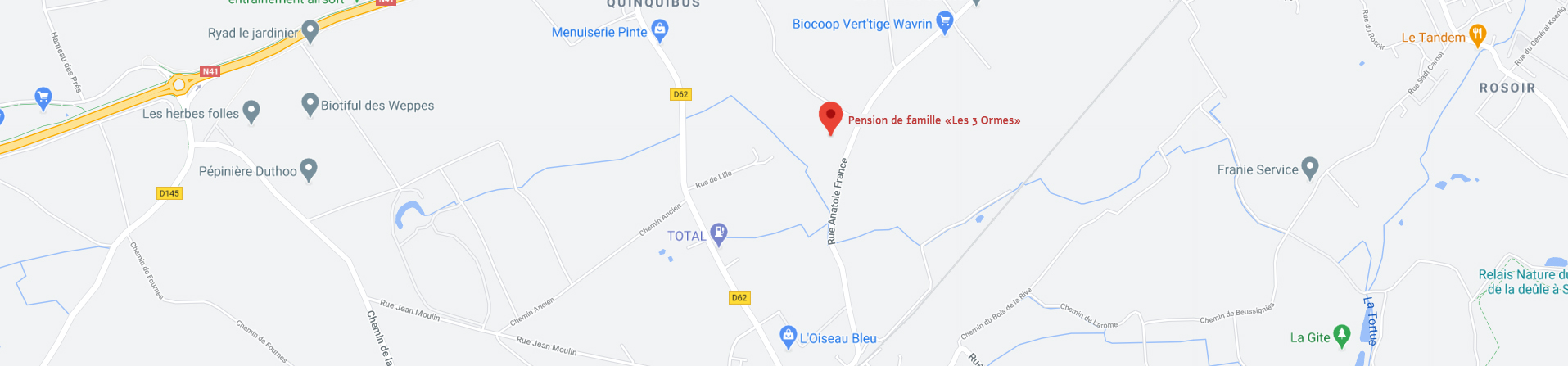 map-pensiondefamille-3-ormes